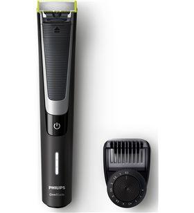 Philips QP651020 afeitadora qp6510/20 one blade pro - QP651020