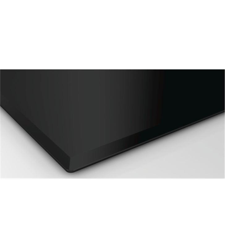 Bosch placa de inducción 60cm ancho PID651FC1E Vitroceramicas induccion - 31993073_6901