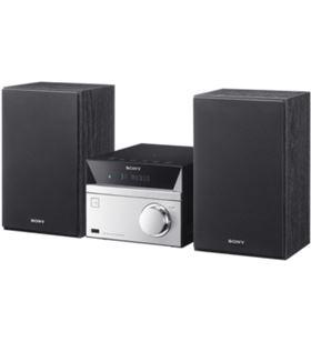 Sony sistema hificmtsbt20 CMTSBT20CEL Minicadenas microcadenas - CMTSBT20