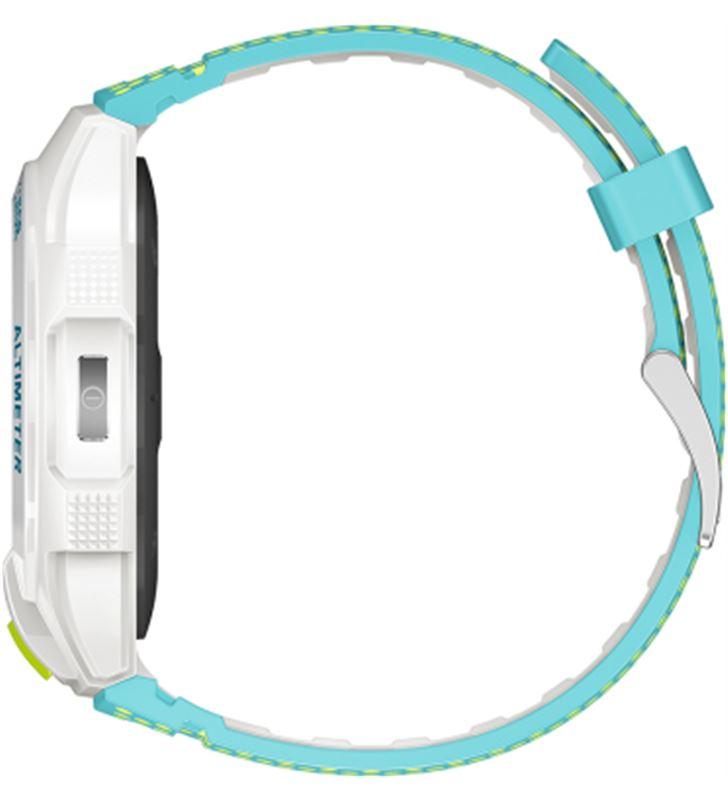 Alcatel smartwatch SM03WH wave smart band go 3 blanco - 30138733_4709