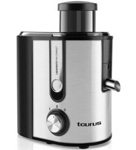 Taurus 924722 licuadora liquafruits pro compact Licuadoras - 924722