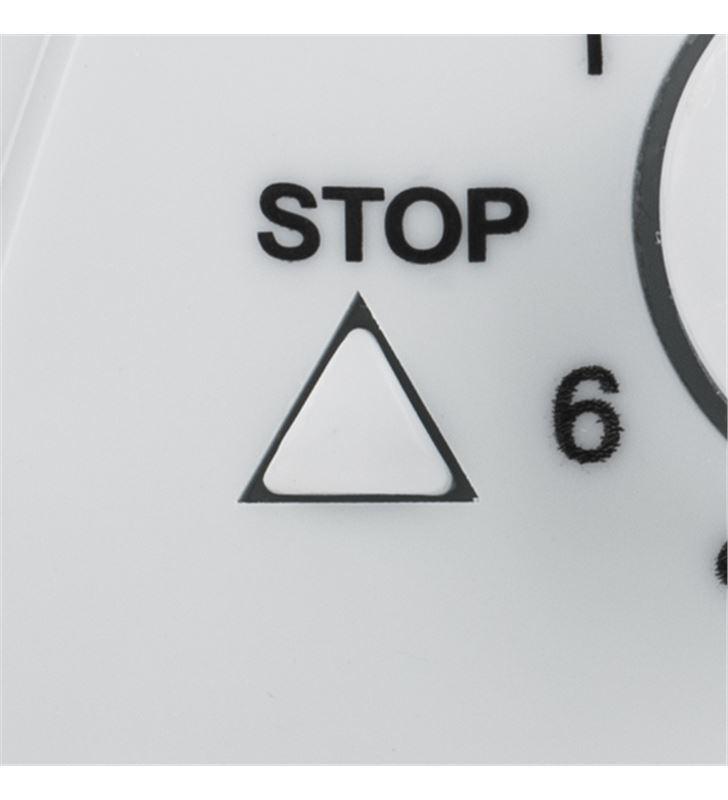Tristar tostadora de pan 6 funciones ajustables br1009 TRIBR1009 - 12717172_1623682332
