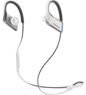 Panasonic auricular sport bluetooth rp-bts50e-w RPBTS50EW - RP-BTS50E-W
