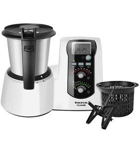 Taurus 923090 robot de cocina my cook easy Robots - 923090