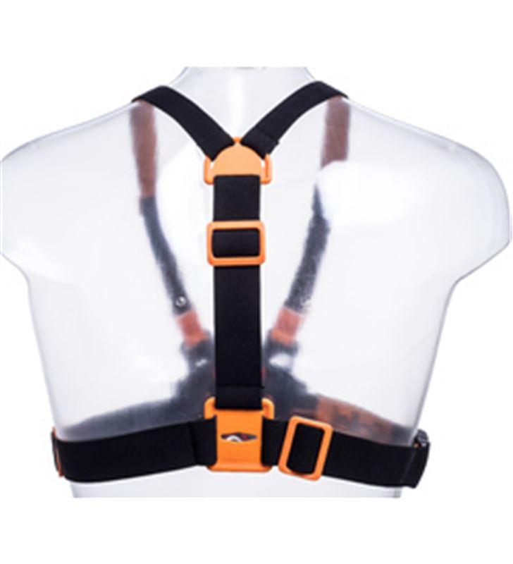 Rollei accesorio 21613 chest mount pro wear gopro Accesorios fotografía - 31057651_5872