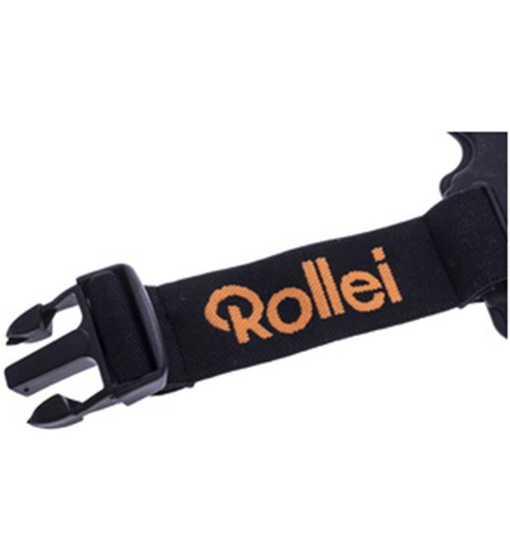 Rollei accesorio 21613 chest mount pro wear gopro Accesorios fotografía - 31057651_5638