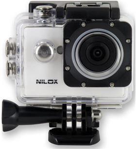 Nikon NIL13NXAKLI0000 nilox videocamara mini up 13nxakli00001 - 13NXAKLI00001
