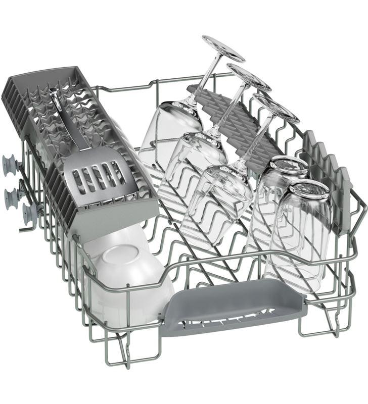 Balay lavavajillas integrable 3VT304NA Lavavajillas integrables - 35446104_5627450942