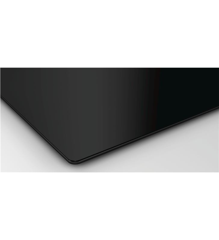 Balay 3EB864ER placa inducción de 60cm ancho Placas induccion - 35446062_3419705615
