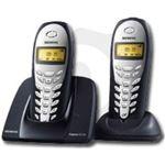 Teléfonos fijos de todos los estilos a un precio increible