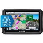 GPS - Navegadores GPS - Garmin, Tomtom.. - Reloj GPS