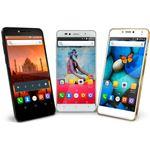 Telefonos Moviles de las mejores marcas del mercado