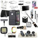 Accesorios para telefónía movil, encontrarás lo que buscas