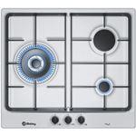 Electrodomésticos - Microondas - Cafeteras - Menaje