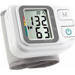 Tensiómetro - Tensiómetro Digital - Comprar Tensiómetro