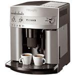 Cafeteras Nespresso, Dolce Gusto - Capsulas Café