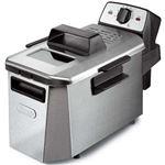 Barbacoas - Planchas de Cocina - Robots de Cocina