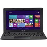 Tecnología - Ordenadores Portátiles - Tablets - GPS