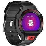 Compre Relojes de pulsera - smartwatch barato | tu tienda en internet | sihogar.com
