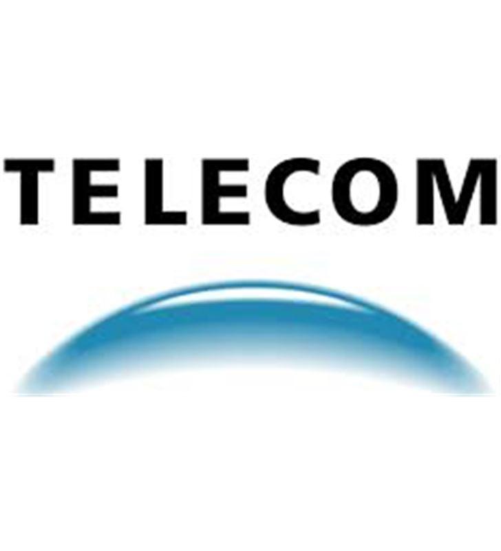 Telecom y novatecno