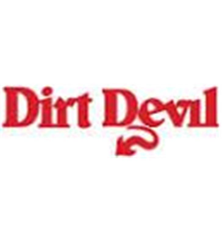 Dirt-evil