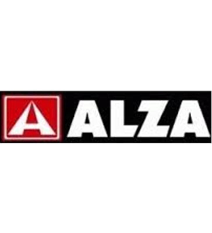 Olla Metalic Cristal ALZA Metalicrisalt24