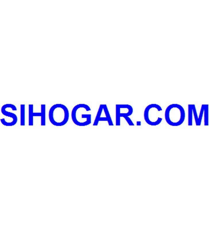 SIHOGAR.COM